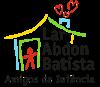 Lar Abdon Batista