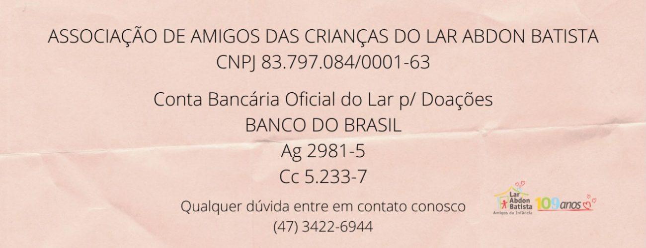 f8e8ca4e-2dbb-41ff-b164-719f5a9fb144